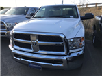 2018 Ram 2500 Regular Cab, Pickup #D180078 - photo 1