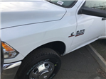 2018 Ram 3500 Regular Cab DRW 4x4, Pickup #D180222 - photo 3
