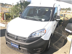 2017 ProMaster City,  Empty Cargo Van #R170245 - photo 1