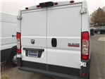 2018 ProMaster 1500 Standard Roof, Cargo Van #R180048 - photo 1