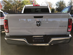 2018 Ram 1500 Quad Cab 4x4 Pickup #R180065 - photo 2