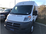 2018 ProMaster 2500 High Roof, Cargo Van #R180081 - photo 1