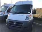 2018 ProMaster 2500 High Roof, Cargo Van #R180083 - photo 1