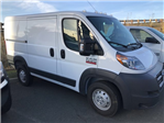 2018 ProMaster 1500 Standard Roof, Cargo Van #R180093 - photo 1