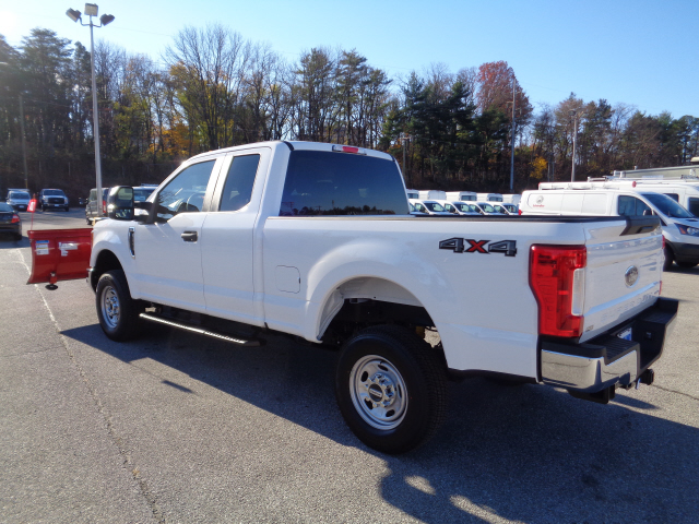 2017 F-250 Super Cab 4x4,  Pickup #C-SF27847 - photo 13