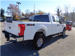 2017 F-250 Super Cab 4x4,  Pickup #C-SF27847 - photo 1