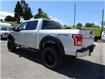 2016 F-150 Super Cab 4x4, Pickup #SF27127 - photo 4
