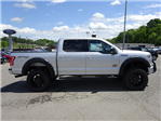 2016 F-150 SuperCrew Cab 4x4, Pickup #SF27127 - photo 4