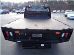 2017 F-350 Super Cab DRW 4x4, Knapheide PGNB Gooseneck Platform Body #SF27979 - photo 12