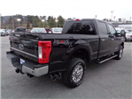 2017 F-350 Crew Cab 4x4, Pickup #SF28050 - photo 2