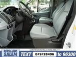 2017 Transit 150 Low Roof 4x2,  Empty Cargo Van #SF28496 - photo 6
