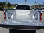 2018 F-150 Super Cab 4x4,  Pickup #SF28659 - photo 13
