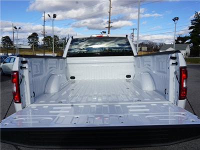 2018 F-150 Super Cab 4x4, Pickup #SF28744 - photo 13