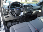 2018 F-150 Super Cab 4x4, Pickup #SF28744 - photo 10