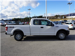 2018 F-150 Super Cab 4x4, Pickup #SF28744 - photo 4