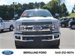 2017 F-350 Crew Cab 4x4, Pickup #SF28753 - photo 9