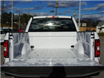 2018 F-150 Crew Cab 4x4 Pickup #SF28773 - photo 13
