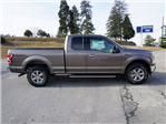 2018 F-150 Super Cab 4x4,  Pickup #SF28829 - photo 4