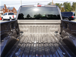 2018 F-150 Super Cab 4x4,  Pickup #SF28829 - photo 13
