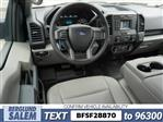 2018 F-150 Super Cab 4x4,  Pickup #SF28870 - photo 11