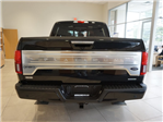 2018 F-150 SuperCrew Cab 4x4,  Pickup #SF28911 - photo 6