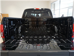 2018 F-150 SuperCrew Cab 4x4,  Pickup #SF28911 - photo 12