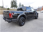 2018 F-150 SuperCrew Cab 4x4,  Pickup #SF28931 - photo 2