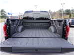 2018 F-150 SuperCrew Cab 4x4,  Pickup #SF28931 - photo 13