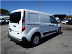 2018 Transit Connect, Cargo Van #SF28982 - photo 5