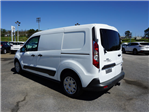 2018 Transit Connect, Cargo Van #SF28982 - photo 6