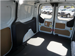 2018 Transit Connect, Cargo Van #SF28982 - photo 10