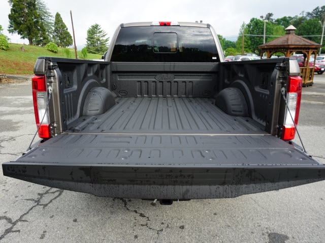 2018 F-250 Super Cab 4x4,  Pickup #SF29078 - photo 12