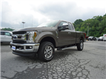 2018 F-250 Super Cab 4x4,  Pickup #SF29078 - photo 6
