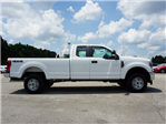 2018 F-250 Super Cab 4x4,  Pickup #SF29227 - photo 3