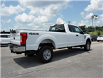 2018 F-250 Super Cab 4x4,  Pickup #SF29227 - photo 2