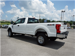2018 F-250 Super Cab 4x4,  Pickup #SF29227 - photo 4
