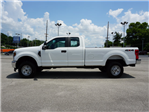 2018 F-250 Super Cab 4x4,  Pickup #SF29227 - photo 5