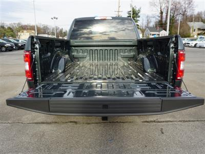 2018 F-150 Super Cab 4x4,  Pickup #SF29333 - photo 12