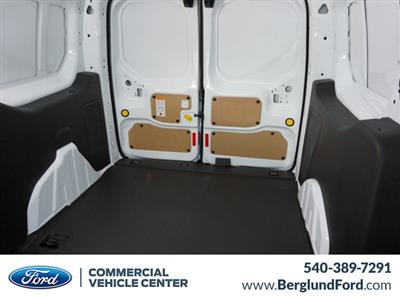 2018 Transit Connect 4x2,  Empty Cargo Van #SF29336 - photo 10