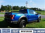 2018 F-150 SuperCrew Cab 4x4,  Pickup #SF29350 - photo 7