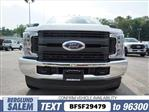 2018 F-350 Regular Cab DRW 4x4,  Reading SL Service Body #SF29479 - photo 11