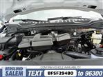2018 F-250 Regular Cab 4x4,  Reading SL Service Body #SF29480 - photo 9