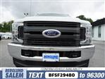 2018 F-250 Regular Cab 4x4,  Service Body #SF29480 - photo 11