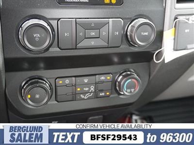 2019 F-250 Regular Cab 4x4,  Knapheide Standard Service Body #SF29543 - photo 16