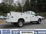 2019 F-250 Regular Cab 4x4,  Knapheide Standard Service Body #SF29543 - photo 2