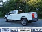 2019 F-250 Crew Cab 4x4,  Pickup #SF29547 - photo 5