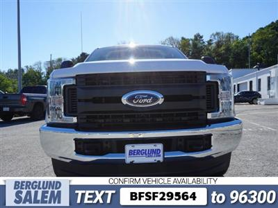 2019 F-250 Regular Cab 4x4,  Knapheide Service Body #SF29564 - photo 11