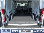 2019 Transit 250 Low Roof 4x2,  Empty Cargo Van #SF30228 - photo 1