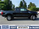 2019 Ranger Super Cab 4x4, Pickup #SF30676 - photo 1