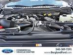 2019 Ford F-450 Crew Cab DRW 4x4, CM Truck Beds SK Model Platform Body #SF30848 - photo 9
